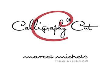Calligraph-Cut