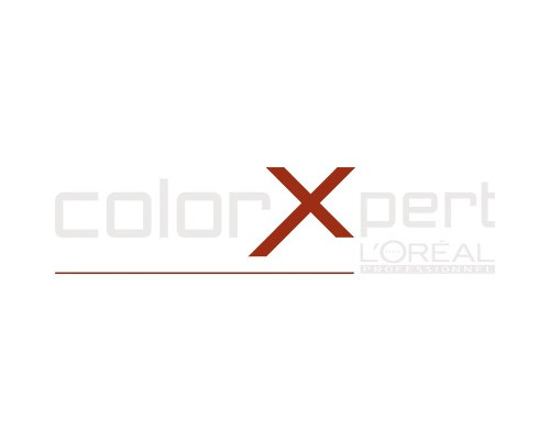 Colorxpert